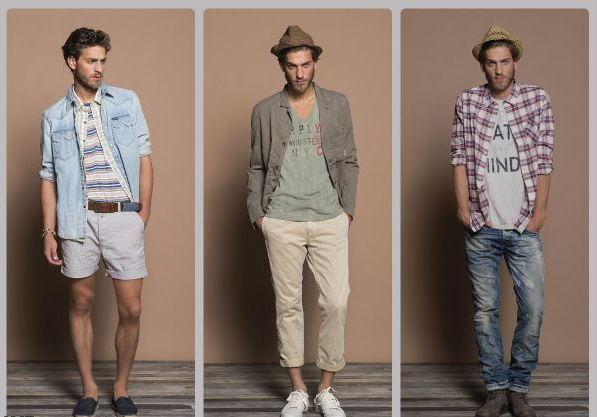 fashion-for-men-2016.jpg